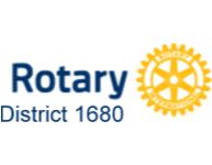 Rotarien du District - Identifiez-vous !