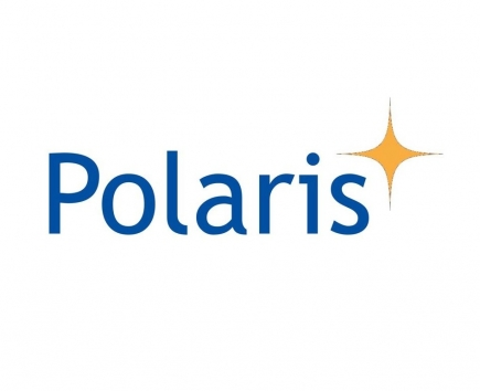 PolarisPolarisWeb.jpg