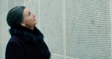 Le destin de Simone VEIL, son enfance, ses combats politiques, ses tragédies.