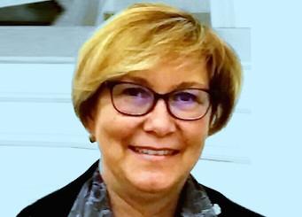 Joelle Gasser-Dossmann