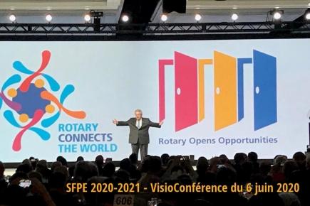 SFPE 2020-2021