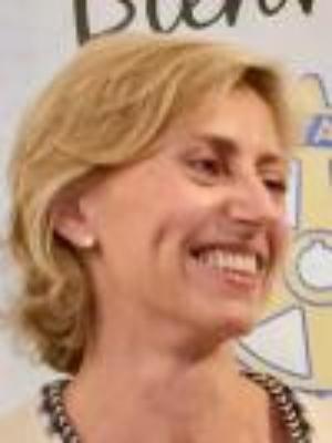 Sandrine ILLER, Secrétaire