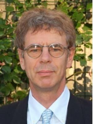 Hervé ENTRAYGUES, Protocole