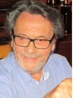 Serge Menozzi, Lettre du District