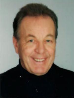 Francis BUCHER, Protocole