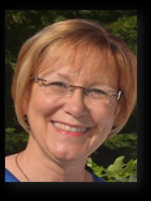 Joëlle GASSER-DOSSMANN, Past-Gouverneure