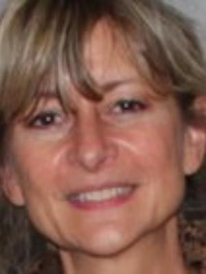 Viviane BEOLETTO, Lettre du Gouverneur